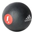Adidas Fitness Medizinball 1kg