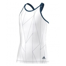 adidas Tank Club 2016 weiss Girls