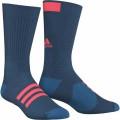Adidas Tennissocken Crew blau 1er Herren
