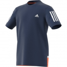 adidas Tshirt Club 2017 navy Boys