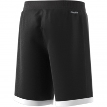 adidas Short Court 2017 schwarz Boys