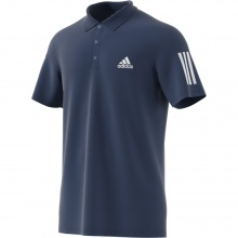 Adidas Polo Club 2017 navy Herren