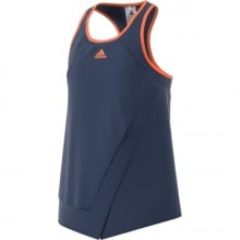 adidas Tank Melbourne 2017 navy Girls
