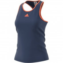 Adidas Tank Court 2017 navy Damen