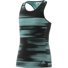 adidas Tank Advantage Trend schwarz Girls
