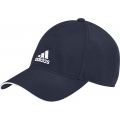 Adidas Cap C40 Five Panel Climalite 2018 navy