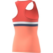 adidas Tank Club 2018 rot Girls