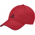 Adidas Cap C40 Five Panel Climalite 2018 rot