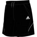 Adidas Short BT schwarz Herren