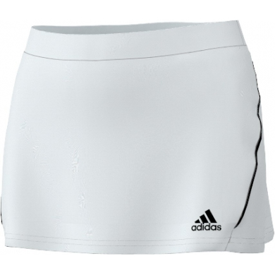 Adidas Rock BT weiss Damen