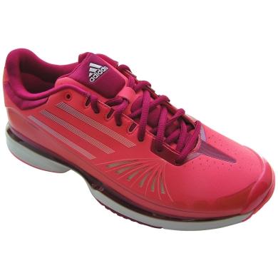 the latest 88879 86a10 adidas adizero tempaia tennisschuhe damen