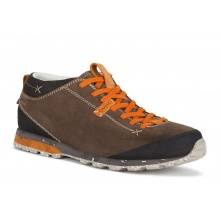 AKU Bellamont Suede GTX 2016 beige/orange Outdoorschuhe Herren