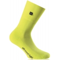Rohner Allround Light Socke lemon Herren