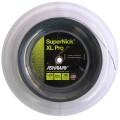 Ashaway Super Nick XL Pro 110 Meter Rolle