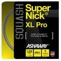 Ashaway Super Nick XL Pro Squashsaite