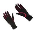 Asics Handschuhe Basic Performance 2017 pink