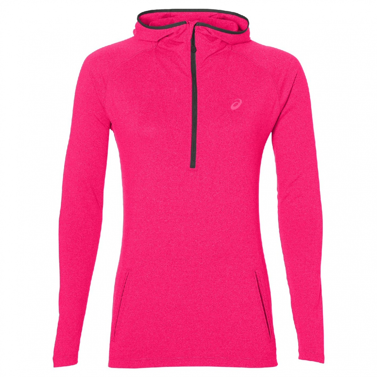 asics fleece damen