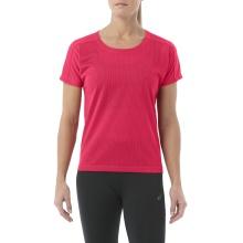 Asics Shirt Training Core 2017 pink Damen
