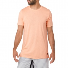 Asics Tshirt Gel Cool 2018 orange Herren