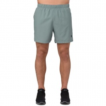 Asics Short Cool 2in1 2018 petrol Herren