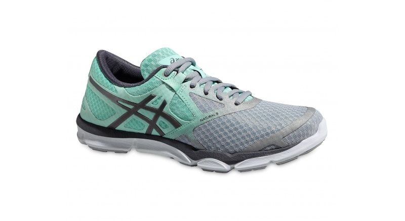 ASICS 33 DFA 2 Men's Running Shoes (T622N): : Sport