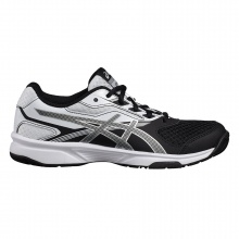 Asics Gel Upcourt 2 2017 schwarz Indoorschuhe Damen