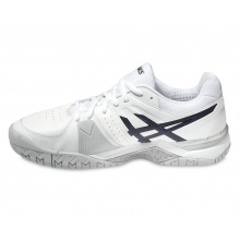Asics Gel Encourage LE Tennisschuhe Herren