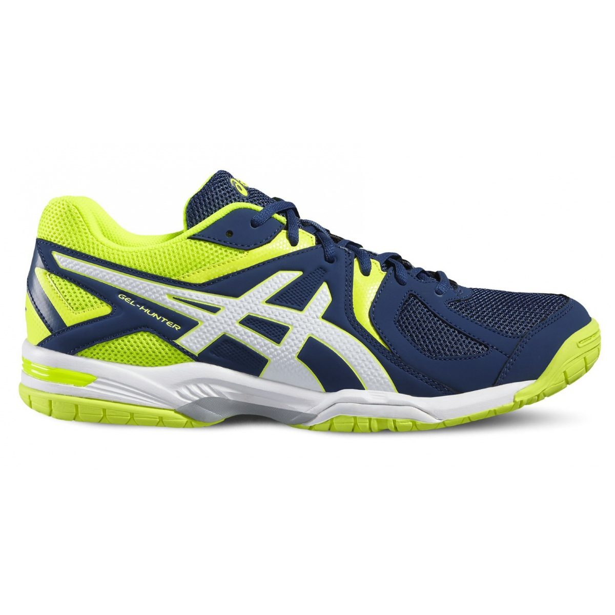 Asics Indoor Shoes Online