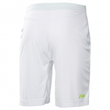 Asics Short Game weiss Herren