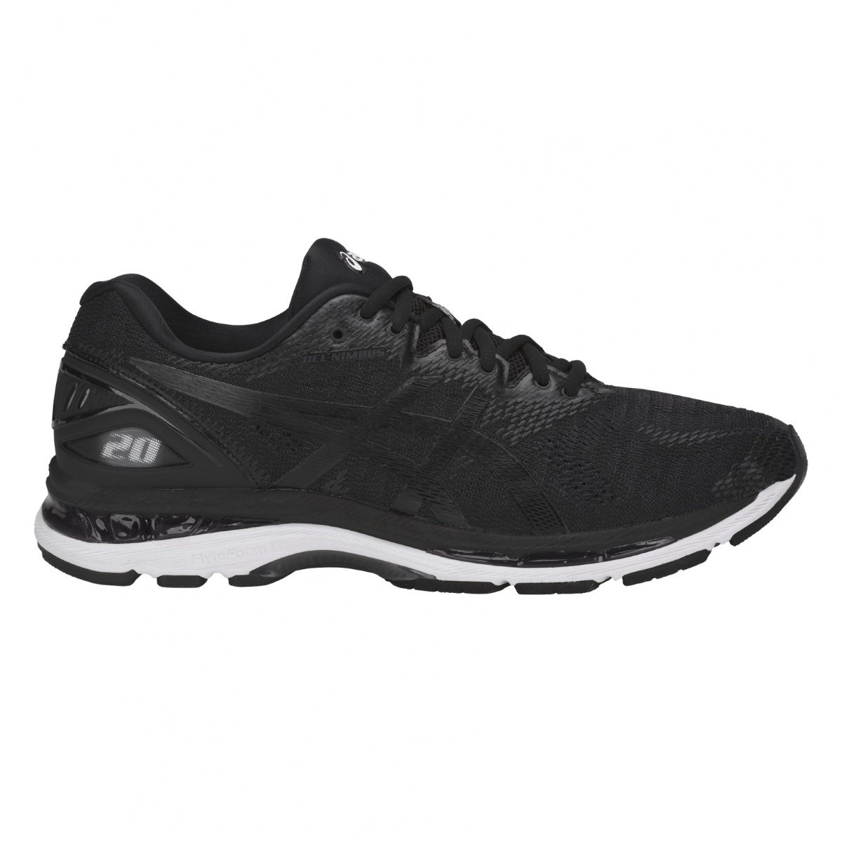 competitive price a2589 fa7f2 Asics T800N 9001 f l primary LR-1200x1200.jpg