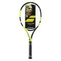 Babolat Pure Aero VS 2017 Tennisschläger - unbesaitet -
