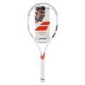 Babolat Pure Strike VS 2017 Tennisschläger - unbesaitet -