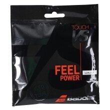 Babolat Touch VS 1.25 natur Tennissaite