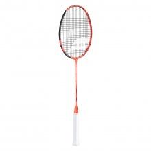 Babolat S-Series 700 2020 rot Badmintonschläger - besaitet -