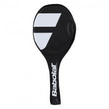 Babolat S-Series 700 2020 gelb Badmintonschläger - besaitet -