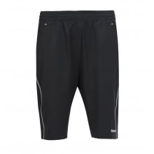 Babolat Short X Long Match Performance 2015 anthrazit Boys