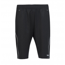 Babolat Short X Long Match Performance anthrazit Herren