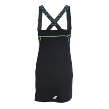 Babolat Kleid Match Performance 2015 anthrazit Damen