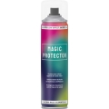 Bama Schuhspray Magic Protector (Imprägnierspray) - 200ml Flasche