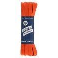 Barth Schnürsenkel Modisch orange 120cm
