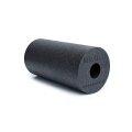 Blackroll Faszienrolle Standard 30x15cm schwarz