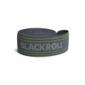Blackroll Resist Band grau - stark