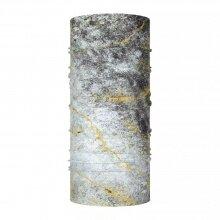 Buff Multifunktionstuch CoolNet UV+ und kühlende Wirkung Metal grau