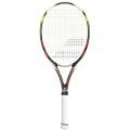 Babolat Pure Drive 260 French Open Tennisschläger - unbesaitet -