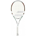 Babolat Drive 105 French Open 2014 Tennisschläger