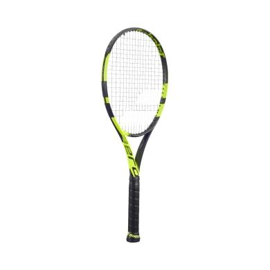 Babolat Pure Aero 2016 Tennisschläger - unbesaitet -