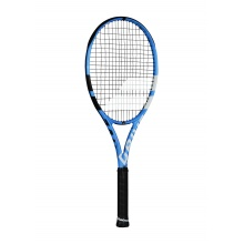 Babolat Pure Drive Tour PLUS 2018 Tennisschläger - besaitet -