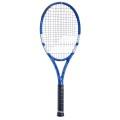 Babolat Pure Drive FRANKREICH 2020 Tennisschläger - unbesaitet -