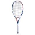 Babolat Pure Aero USA 2020 Tennisschläger - unbesaitet -