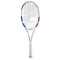 Babolat Pure Strike 16x19 FRANKREICH 2020 Tennisschläger - unbesaitet -